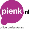 Pienk | Office Professionals