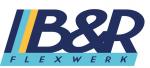 B&R Flexwerk