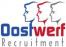 Oostwerf Recruitment B.V.