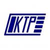 KTP Group