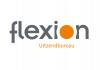 Flexion Personeelsdiensten B.V
