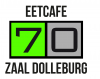 Eetcafe 70/ Zaal Dolleburg