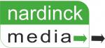 Nardinck Media