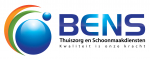BENS Thuiszorg en Schoonmaakdiensten B.V