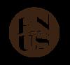 KNUS / Brasserie Blazer