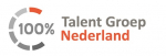 100% Talent Oost-Brabant