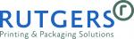 Rutgers Printing & Packaging Solutions
