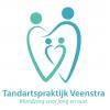 Tandartspraktijk Veenstra