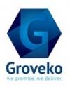 Groveko