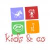 Kids & Co Child Care B.V.