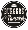 Burgers & Pancakes Utrecht Delivery