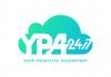 YPA 24/7 B.V.
