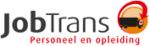 JobTrans
