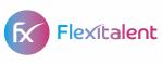 Flexitalent