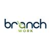 Branch Work