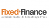 Fixed Finance