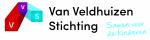Van Veldhuizen Stichting