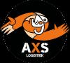 AXS Logistiek III