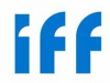 IFF Tilburg