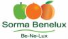 Sorma Benelux BV