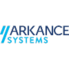 Arkance Systems Benelux
