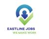 Eastline Jobs
