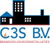 C3S BV