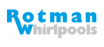 Rotman Whirlpools