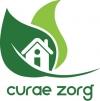 Curae Zorg