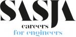 SASJA careers BV