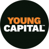 YoungCapital