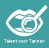 Talent voor Tanden