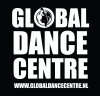 Global Dance Centre