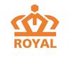 Royal Herkel