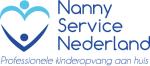 Nanny Service Nederland Regio Brabant