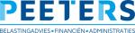 Peeters Belastingadvies Financien Administraties