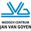 Medisch Centrum Jan van Goyen BV