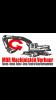 MDR machinisten verhuur / schoonmaakdiensten