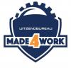 Made4work Uitzendbureau