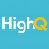 HighQ Finance