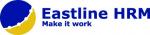 Eastline HRM