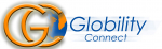 Globility Connect BV