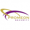 Promeon Security