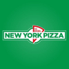 New York Pizza Goes