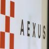 Aexus B.V.