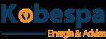 Kobespa Energie & Advies