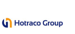 Hotraco Group