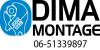 Dima Montage