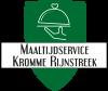 Maaltijdservice Kromme Rijnstreek