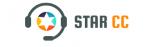 Star Contact Center